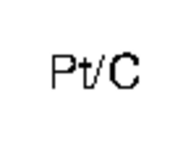 Platine Plasma Étl. Solution, Alfa Aesar™, Specpure™ 50ml Platine Plasma Étl. Solution, Alfa Aesar™, Specpure™