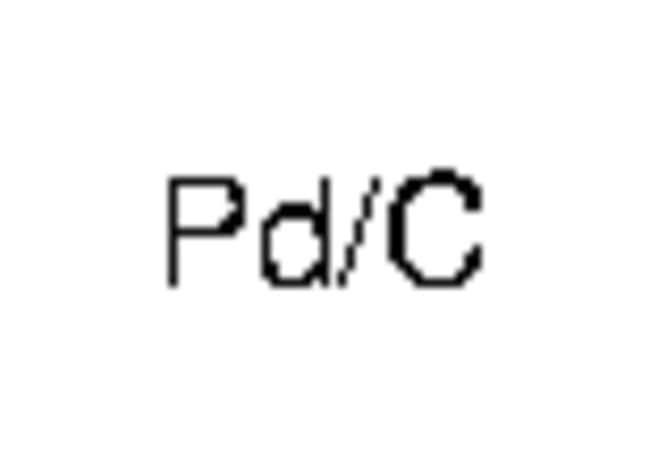 Alfa Aesar™Palladium, plasma standard solution, Specpure™, Pd 1000μg/mL 50mL Alfa Aesar™Palladium, plasma standard solution, Specpure™, Pd 1000μg/mL