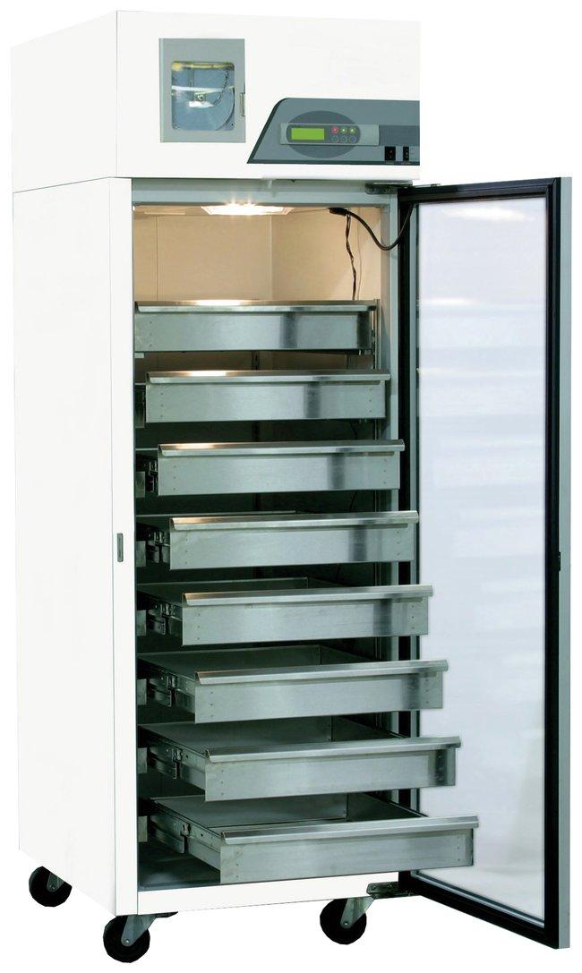 Nor-Lake™ Scientific Blood Bank Refrigerators