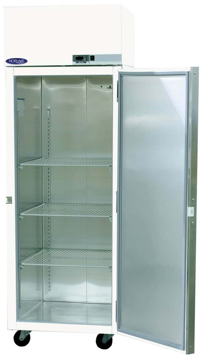Nor-Lake Scientific Enzyme Laboratory Freezers:Cold Storage Products:Freezers