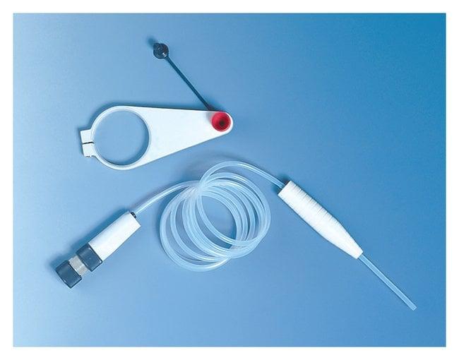 BrandTech™ BRAND™Flexible Discharge Tubes for Dispensette™ III Bottle-Top Dispensers