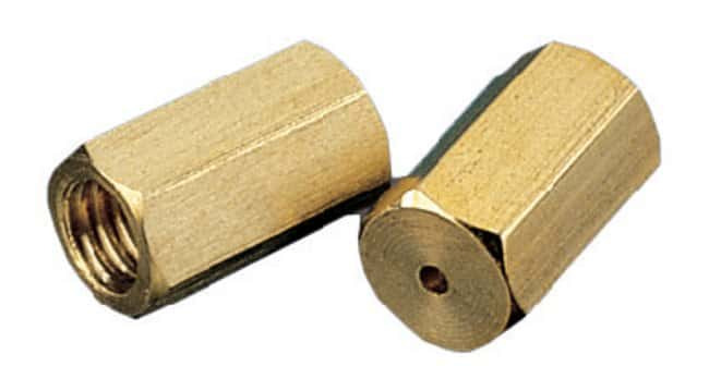 Restek Capillary Nuts for Varian GCs:Chromatography:Chromatography Supplies
