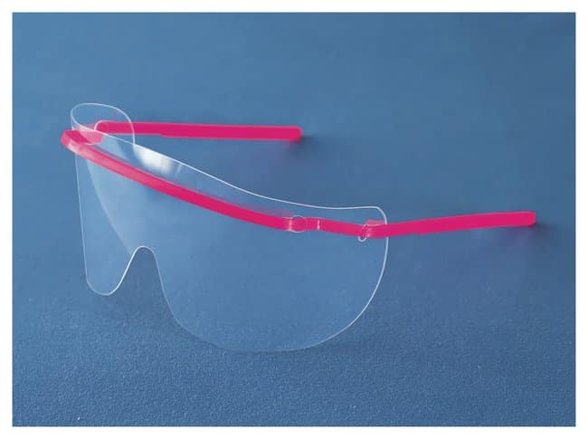 i-Shields Eyeshields and Frames:Gloves, Glasses and Safety:Personal ...
