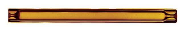 Restek Inlet Liners for Splitless Injection - Double Gooseneck Splitless:Chromatography:Chromatography