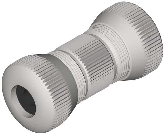 Kinesis™Omnifit™ Tubing Connectors: Chromatography Spare Parts Chromatography