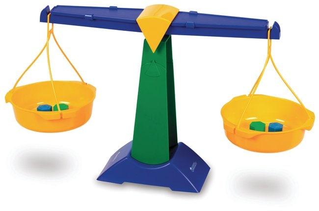 Pan Balances:Balances and Scales:Laboratory Balances