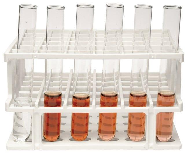 EdvotekAdvanced Placement Laboratory Kit 2: Principles of Enzyme Catalysis