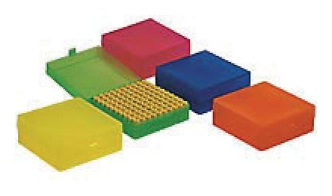 Thermo Scientific™SUN-SRi™ Vial Racks