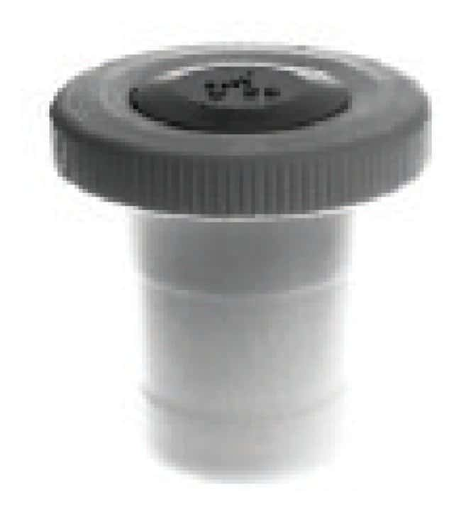 DWK Life Sciences Kimble™ PTFE Flathead Stopper