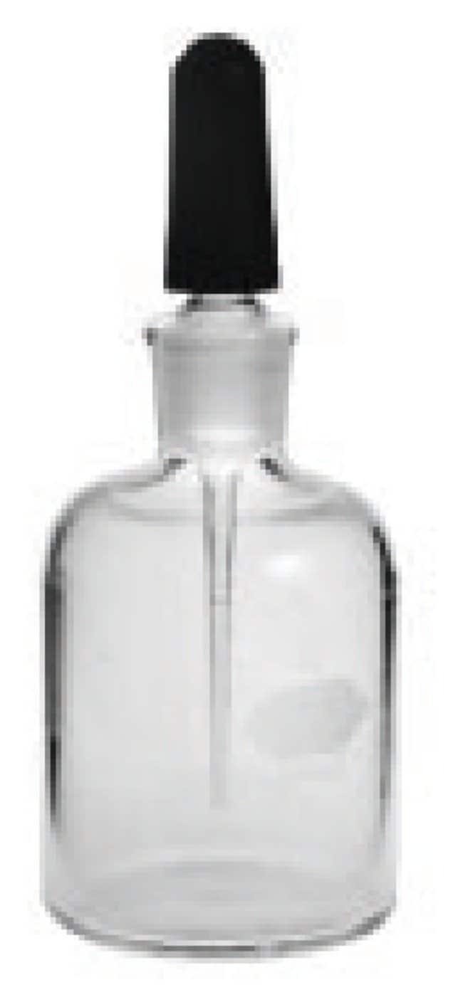 DWK Life Sciences Kimble  KIMAX  Brand Pipet Dropping Bottle
