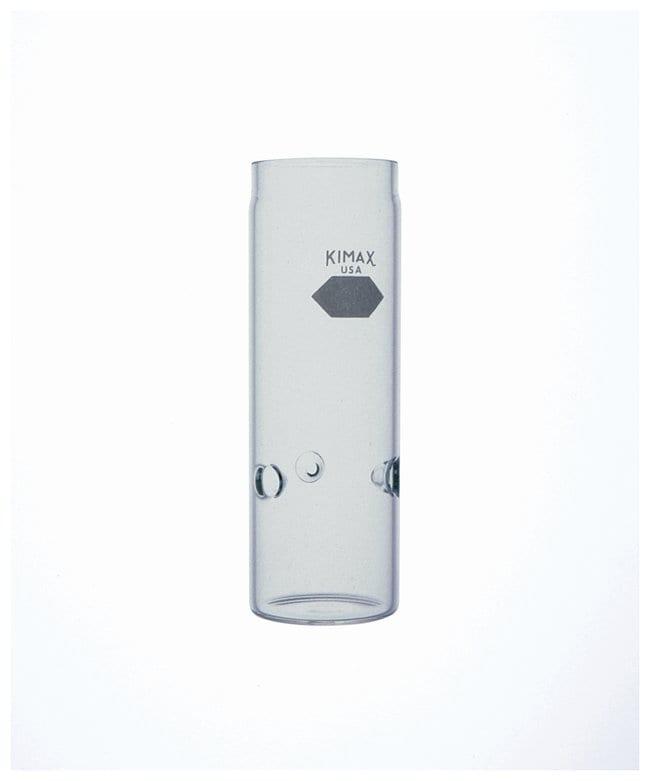 DWK Life SciencesKimble KIMAX Chase KIMAX Pickel Extraction Flasks Pickel
