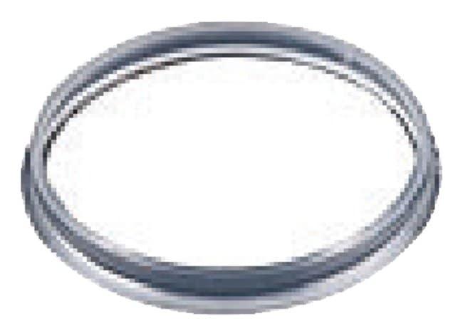 DWK Life SciencesKimble™ GL 45 Clear Pour Ring