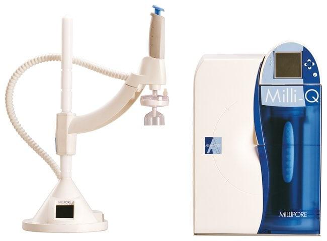 MilliporeSigma™Milli-Q™ Advantage A10 Water Purification System