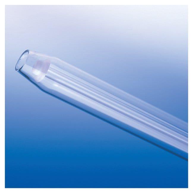 DWK Life SciencesWheaton™ Borosilicate Glass Coliwasa Samplers Muestreador de vidrio coliwasa de borosilicato sin puntuación DWK Life SciencesWheaton™ Borosilicate Glass Coliwasa Samplers