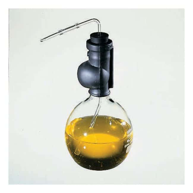 DWK Life SciencesGUTH UNITIZED WASHBOTTL 1L VE=1 1000mL Capacity Spülflaschen