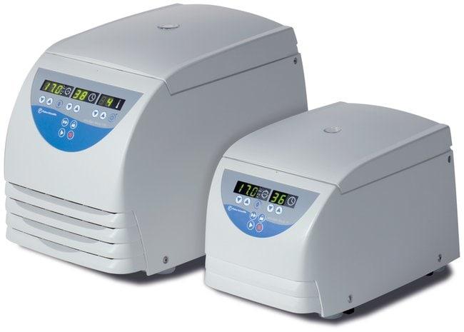 Fisherbrand™accuSpin™ Micro 17R Microcentrifuge