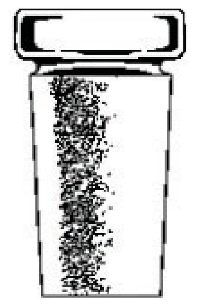 DWK Life Sciences Kimble Kontes Adapter Bushing :Spectrophotometers, Refractometers