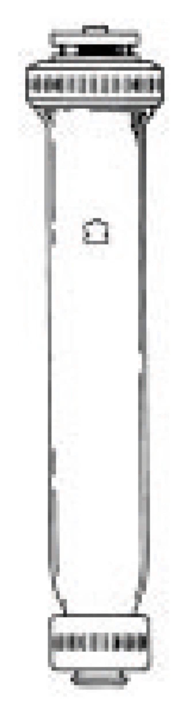 DWK Life SciencesKimble™ Kontes™ Packing Reservoir for CHROMAFLEX™ Columns
