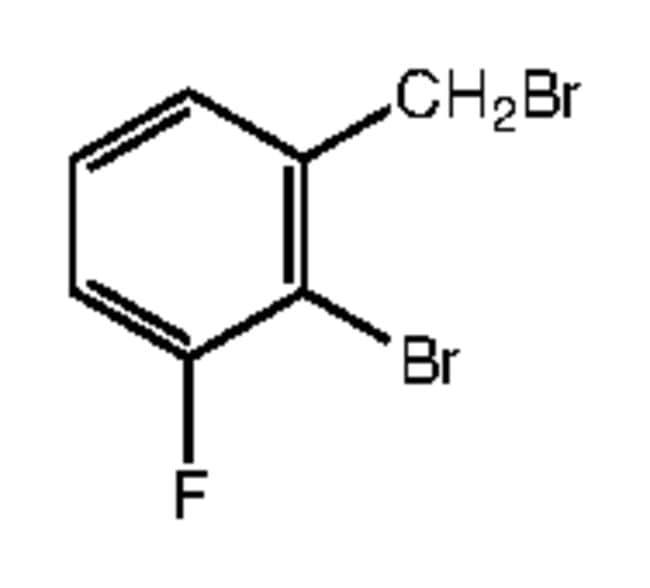 Alfa Aesar™4-Bromo-N-(4-ethoxyphenyl)-3-(trifluoromethyl)benzenesulfonamide, 97% 250mg Products