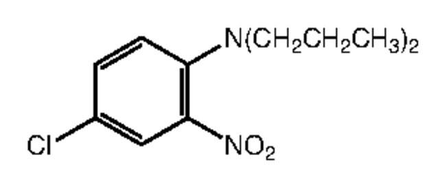 Alfa Aesar™4-Chloro-2-nitro-N,N-di-n-propylaniline, 97%