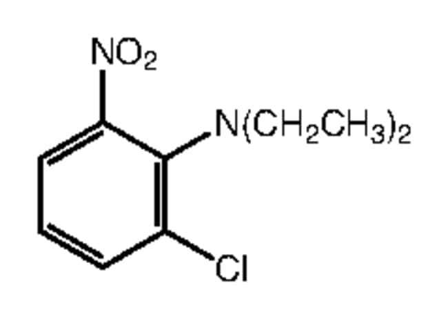 Alfa Aesar™2-Chlor-N,N-Diethyl-6-Nitroanilin, 96% 1g Produkte