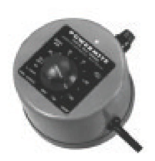 DWK Life SciencesKimble Kontes Power Control for Sand Bath Heating Mantle