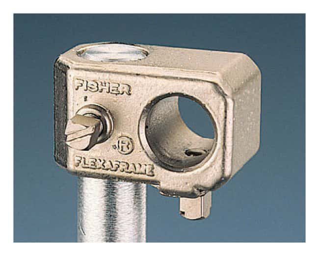 Fisherbrand™ Flexaframe™ Connector for Rod Ends
