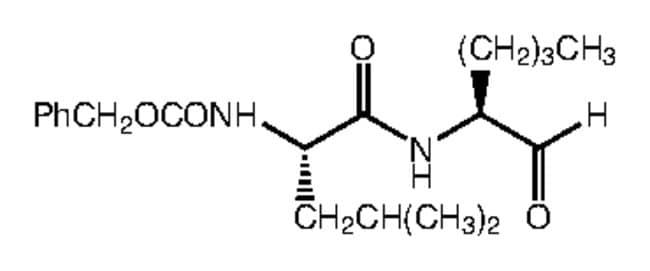 Calpeptin, 98%, Alfa Aesar:Life Sciences:Cell Analysis