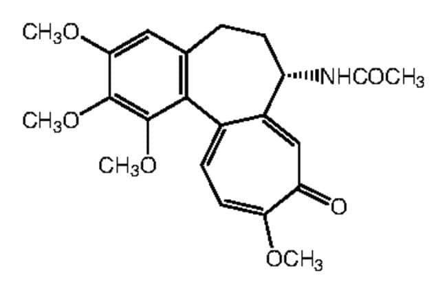 nitrofurantoin dosage pediatric
