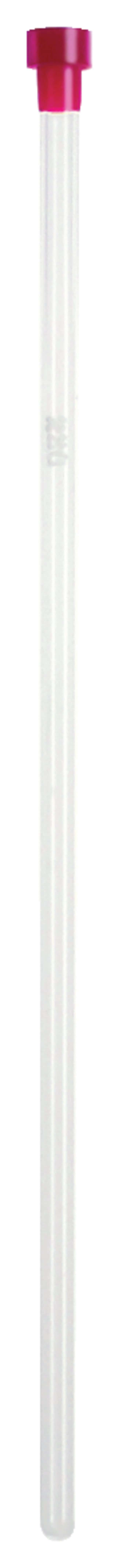 DWK Life SciencesKimble Kontes Brand 5mm Disposable Grade NMR Sample Tubes