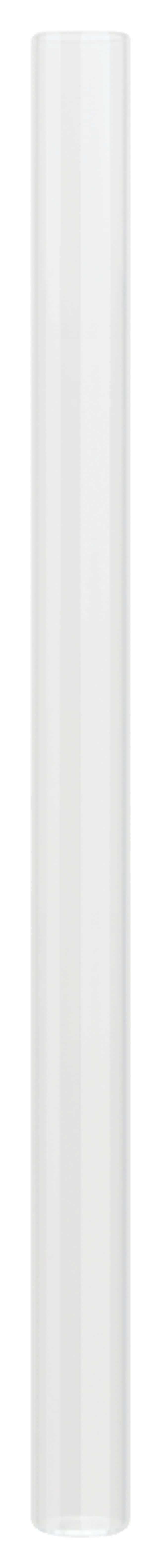 DWK Life Sciences Kimble Kontes Brand 5mm Disposable Grade NMR Sample Tubes