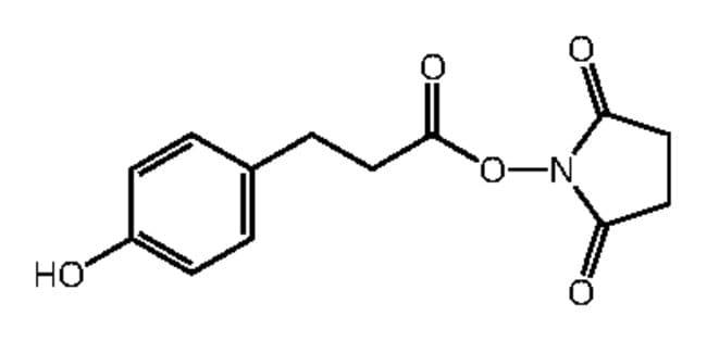 Alfa Aesar™Bolton-Hunter Reagent 5g Alfa Aesar™Bolton-Hunter Reagent
