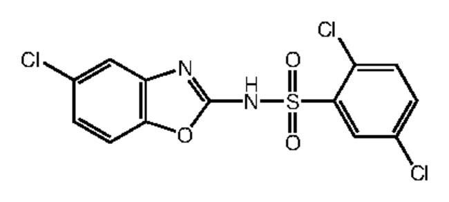 Alfa Aesar™FBPase-1-Inhibitor: Zellbasierte Assays Zellanalyse