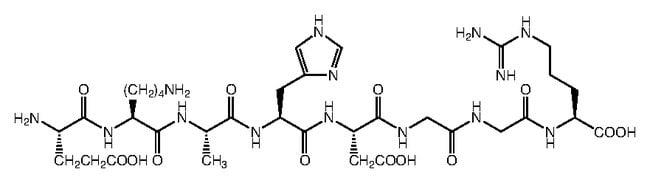 Alfa Aesar™C-telopeptide 1mg Alfa Aesar™C-telopeptide