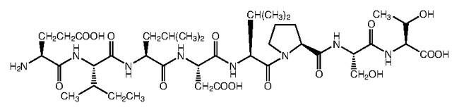 Alfa Aesar™Fibronectin CS1 Peptide 1mg Alfa Aesar™Fibronectin CS1 Peptide