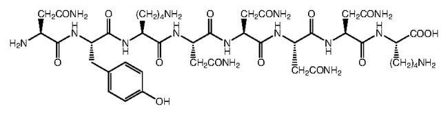 Alfa Aesar™Asp-Tyr-Lys-Asp-Asp-Asp-Asp-Lys 0.5mg Alfa Aesar™Asp-Tyr-Lys-Asp-Asp-Asp-Asp-Lys