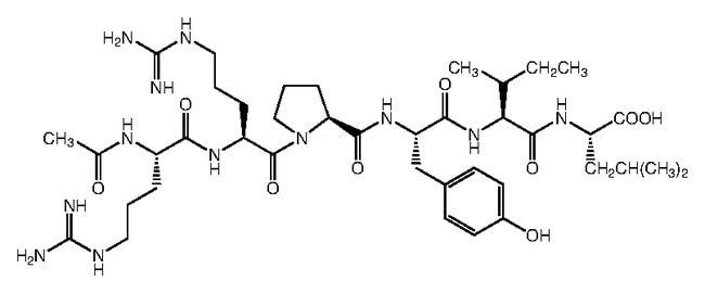 Alfa Aesar™Acetyl-Neurotensin (8-13) 5mg Alfa Aesar™Acetyl-Neurotensin (8-13)