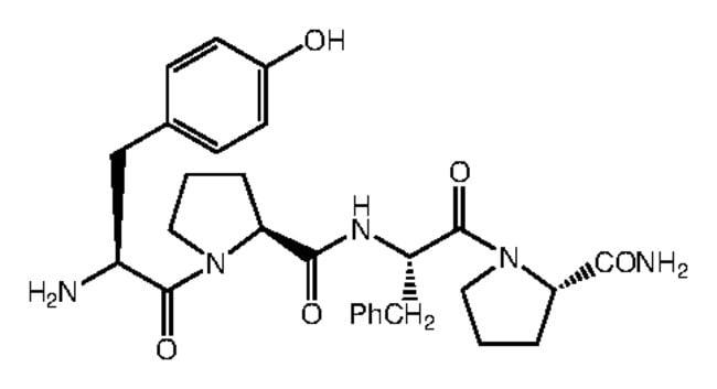 Alfa Aesar™beta-Casomorphin (1-4), Amide, Bovine