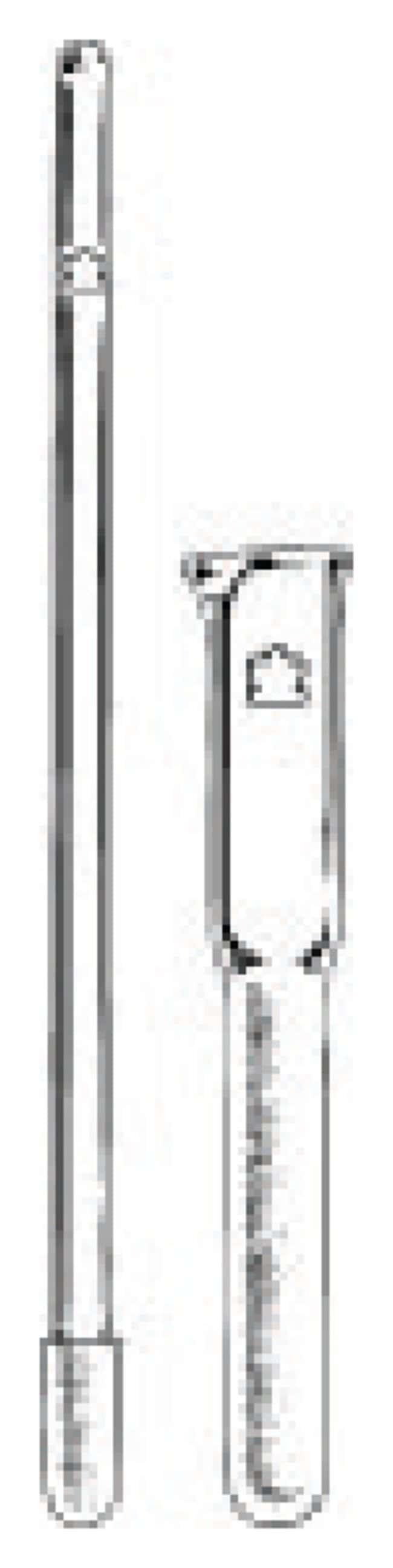 DWK Life SciencesKimble™ Kontes™ Duall™ Gewebemühle mit sicherheitsbeschichtetem Röhrchen Nutzraumvolumen: 5ml; Größe: 22 Produkte