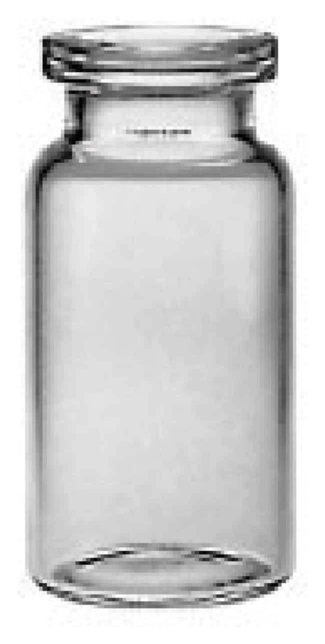 DWK Life SciencesKimble Kontes Serum Vials KG-33 Borosilicate Glass with