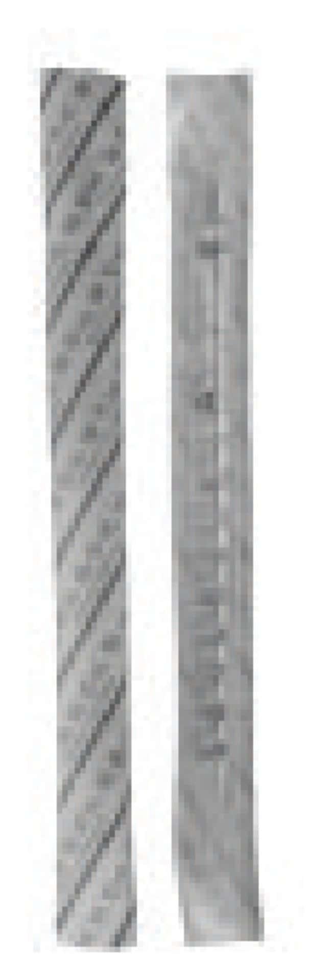DWK Life Sciences Kimble Kontes Disposable Serological Pipets :Testing