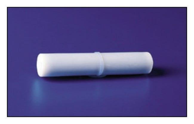 Bel-Art™SP Scienceware™ Spinbar™ Round Magnetic Stirring Bars 3 x 0.5 in. (76.2 x 12.7mm) Bel-Art™SP Scienceware™ Spinbar™ Round Magnetic Stirring Bars