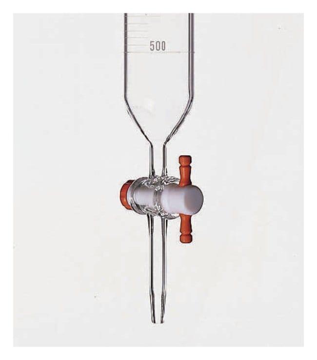 DWK Life SciencesKimble™ KIMAX™ Dispensing Burets