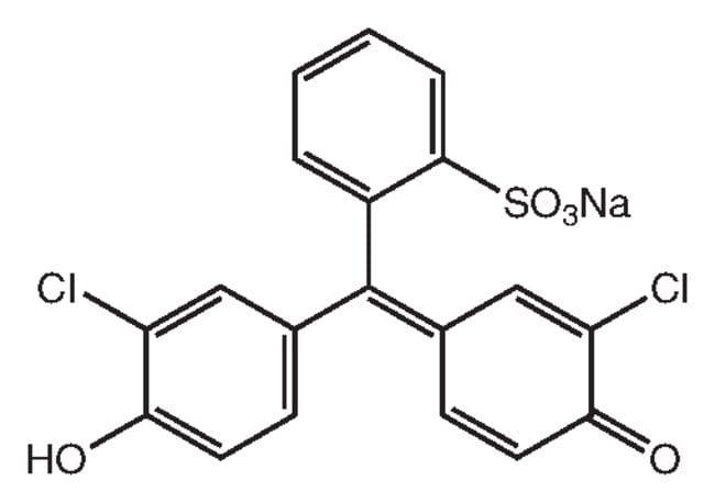 Alfa Aesar  Chlorophenol Red sodium salt, 0.04% w/v aq. soln.