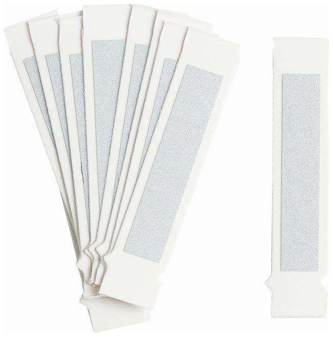 Brady Reflective Quik-Lite Ten Packs - Printed Letter Lower Case: l:Gloves,