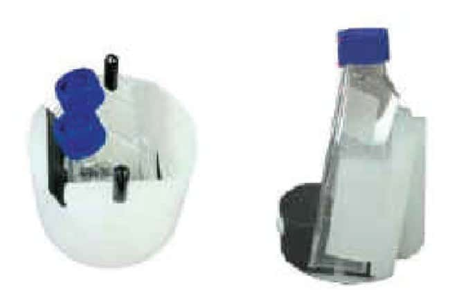 Thermo Scientific™ Adaptadores de matraces de cultivos Sorvall™ T-25 Flask Adapter, 25° Thermo Scientific™ Adaptadores de matraces de cultivos Sorvall™