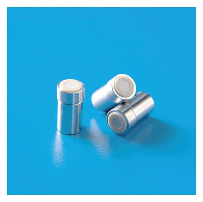 Thermo Scientific™Aquasil™ C18 Guard Cartridges Particle Size: 3μm; 10L x 4.0mm I.D. Thermo Scientific™Aquasil™ C18 Guard Cartridges