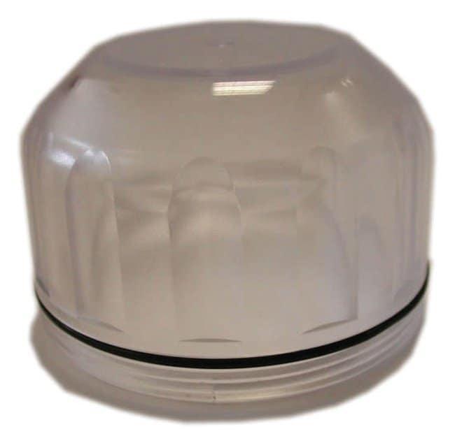 Thermo Scientific™Sorvall™ Stratos-Zentrifuge mit aerosoldichtem Deckel für runden Becher 75008172 Bioabdichtung für Eimer 7500817 Zentrifugenbecher