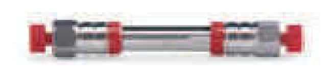 Thermo Scientific BetaMax Acid HPLC Columns:Chromatography:Chromatography