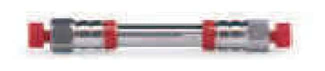 Thermo Scientific™ Fluophase™ RP HPLC Column 2.1mm I.D. x 50mmL Products